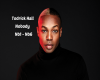 Todrick Hall Nobody 1