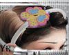 Kids Butterfly Headband