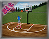 bIT Basketball