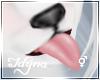Gin - Tongue V1