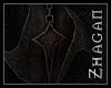 [Z] DC  hanging Symbol 1
