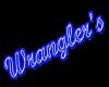 (1M) Wrangler's blue