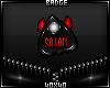 Satan's Planchette