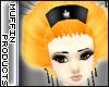 [m] Fire Geisha