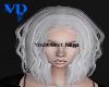 VD White isabella