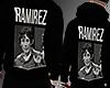 B| Ramirez Hoodie