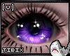 [U] Aya Eyes Purp