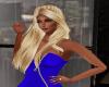 Camaksi Blonde