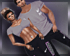 tshirt couple