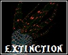 Extinction Horns