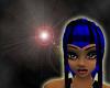 SHR Nezumi Vamp Blue