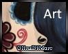 (OD) Nightowl art