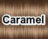 Caramel Galazus