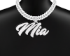 Mia Chain