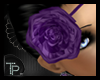 [TP] Flower Headband (V)