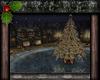 [PB]Christmas Village