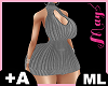 +A-ML Bimbo Sweater VK