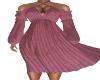 Bellas Winter Dress