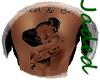 {JR} My Tattoo