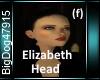 [BD]LizabethHead(f)