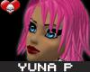 [DL] Yuna Pink