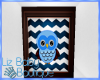 {liz} Baby owl pic