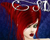 (SD) Freya Bloody
