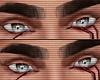 ◮ Ice Eyes .002