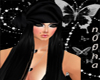Zandra # black