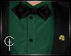 [CVT] Ceartas Suit  CSTM