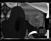 ~BB~ Grim Reaper