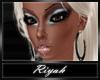 !R  Metal Beauty BRNZ v2