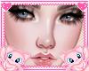 MEW pouty face