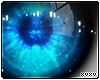 Unisex Eyes // Gaia A