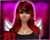 &m Riva Dark Red