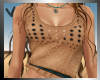 [ves] knitted top
