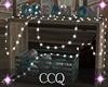 [C]SL: Dream On Crate