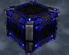 Norm Scifi Crate 2