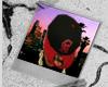$UL$CA Hat