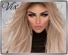 WV: Ririnaz Blonde