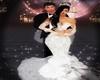 *K*Nuestra boda