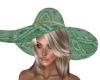 SN-Beach Hat