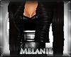 *M*Noir Couture~Jacket~