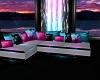 glow club sofa