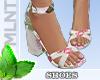 !Ⓜ spring platforms v1