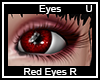 Red Eyes Right