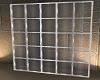 Panel - Divider