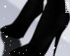 n| RL Black Boots