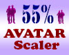 Resizer 55% Avatar