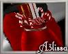 *MA* Santa bag